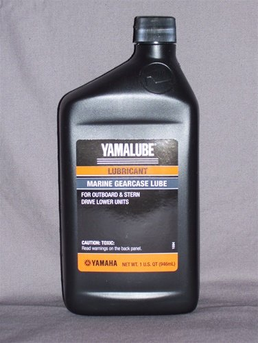 oil-gl4-gcase-lube-946ml-12