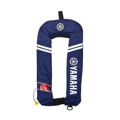 PFD150 Manual Inflatable