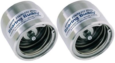 Bearing Buddy (USA) Per Pair