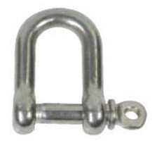 stainless-steel-316-forged-dee-shackles-8mm