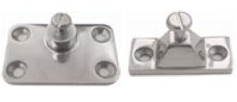 stainless-steel-316-deck-hinge-side-mounted