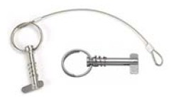 stainless-steel-quick-release-pin-with-lanyard-6mm-14""