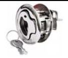 stainless-steel-316-flush-catch-with-lock-and-key