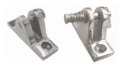 stainless-steel-316-deck-hinge-angle-base-with-screw