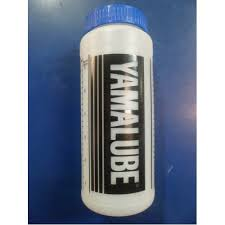 yamalube-graduated-mix-bottle