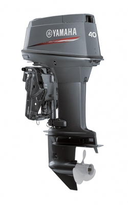 40-hp-yamaha-2-stroke-manual-start-tiller-hydro-tilt-20""