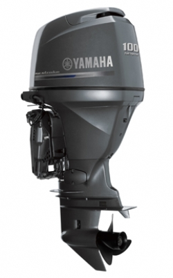 "100hp-yamaha-4-stroke-20""-limited-availability"