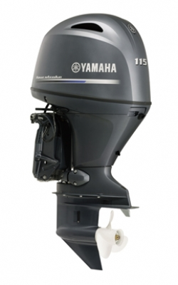 "115hp-yamaha-4-stroke-25""-counter-"