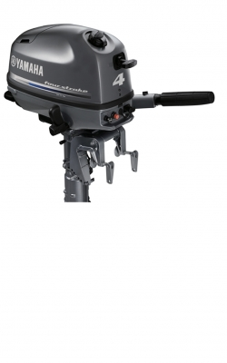 4hp-yamaha-4-stroke-manual-start-tiller-15""