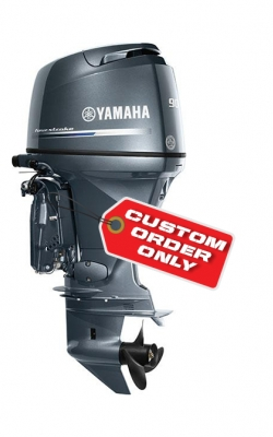 "90-hp-yamaha-4-stroke-20""-limited-availability"
