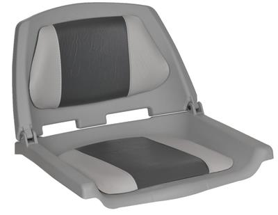 fishermans-seat-folding-padded-greycharcoal
