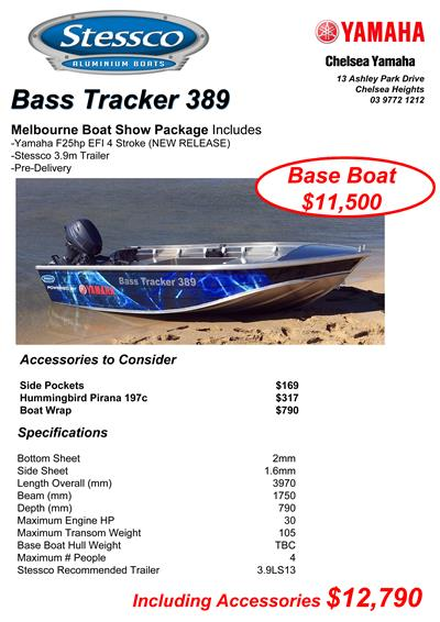 stessco-bass-tracker-389