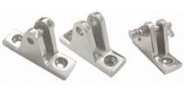 stainless-steel-316-deck-hinge-90-with-screw