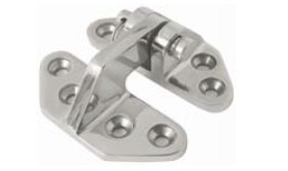stainless-steel-316-hatch-hinge-standard-76x64mm-3x2-12