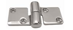 stainless-steel-316-take-apart-motor-box-hinge-1-12x-3-12