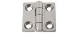 stainless-steel-316-butt-hinge-38x38mm-1-12-x-1-12