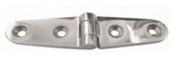 stainless-steel-316-strap-hinge-100x25mm-4-x-1