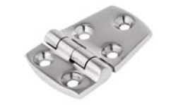 stainless-steel-316-door-hinge-38x56mm-1-12-x-2-14