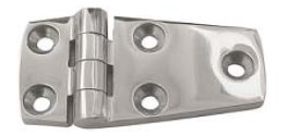 stainless-steel-316-door-hinge-38x76mm-1-12-x-3