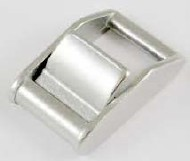 stainless-steel-316-cam-buckles-25mm-length-53mm,width-325mm